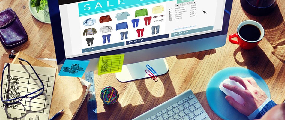 7 ways headless commerce can help your store